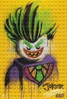 tlbm-joker