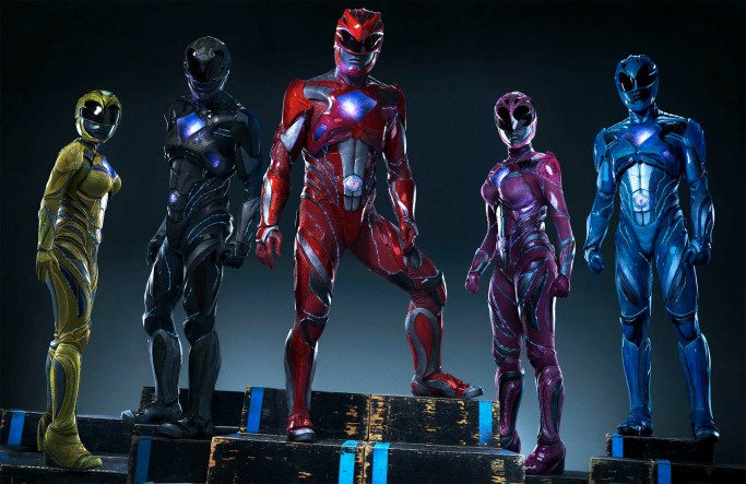 trini-yellow-ranger-zack-the-black-ranger-jason-the-red-ranger-kimberly-the-pink-ranger-billy-the-blue-ranger