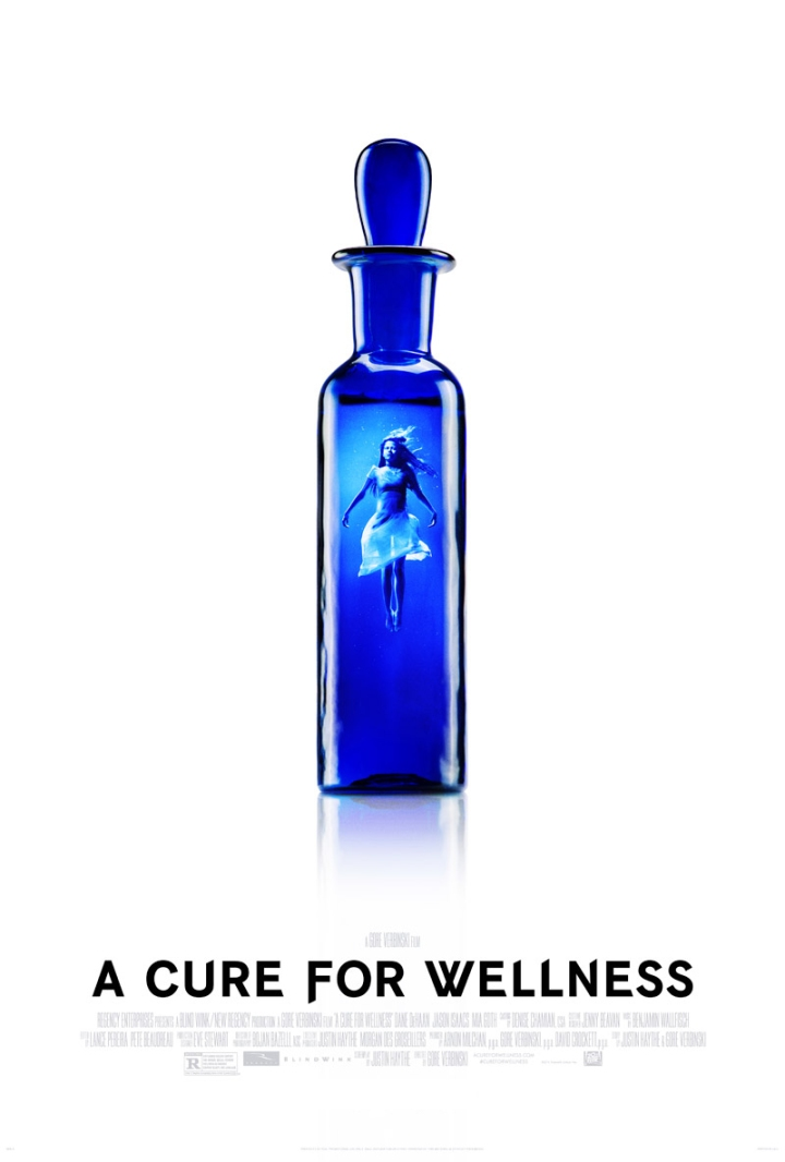 22-a-cure-for-wellness