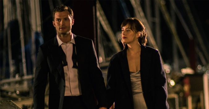 8-fifty-shades-darker-01