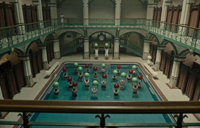 a-scene-from-a-cure-for-wellness