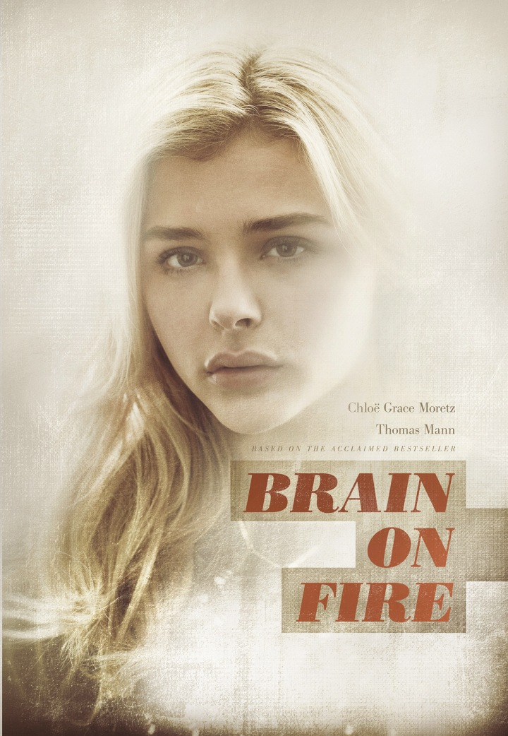 brain-on-fire-poster