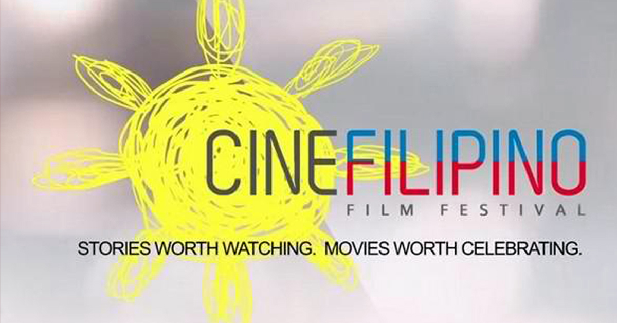cinefilipino-000