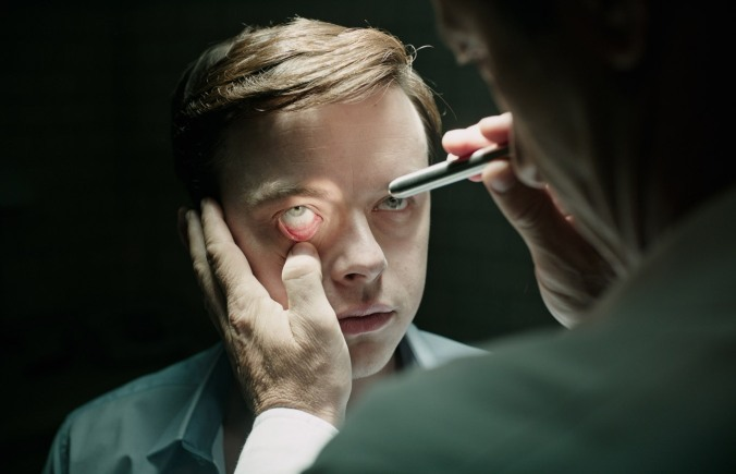 dane-dehaan-in-a-cure-for-wellness