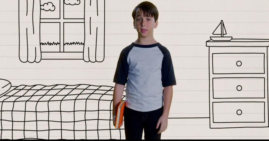 diary-of-a-wimpy-kid-3