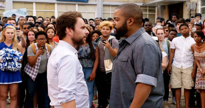 fistfight0002