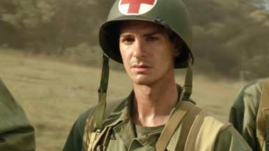 hacksawridge_2016-7