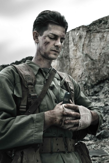 hacksawridge_d43-17534