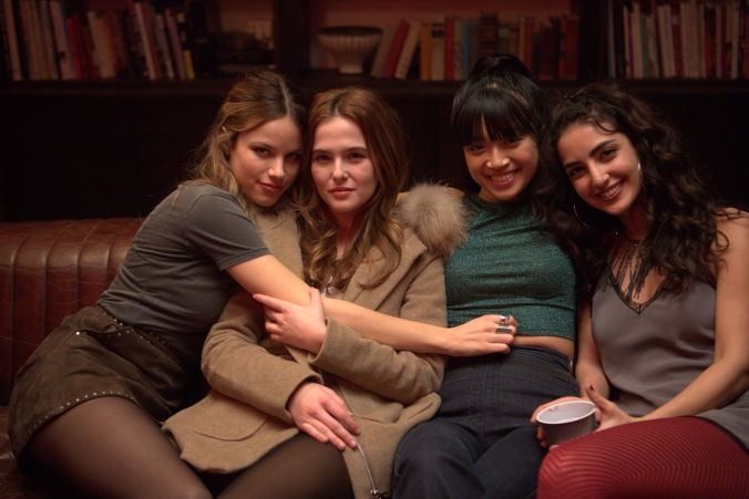 halston-sage-deutsch-cynthia-wu-medalion-rahimin-in-before-i-fall