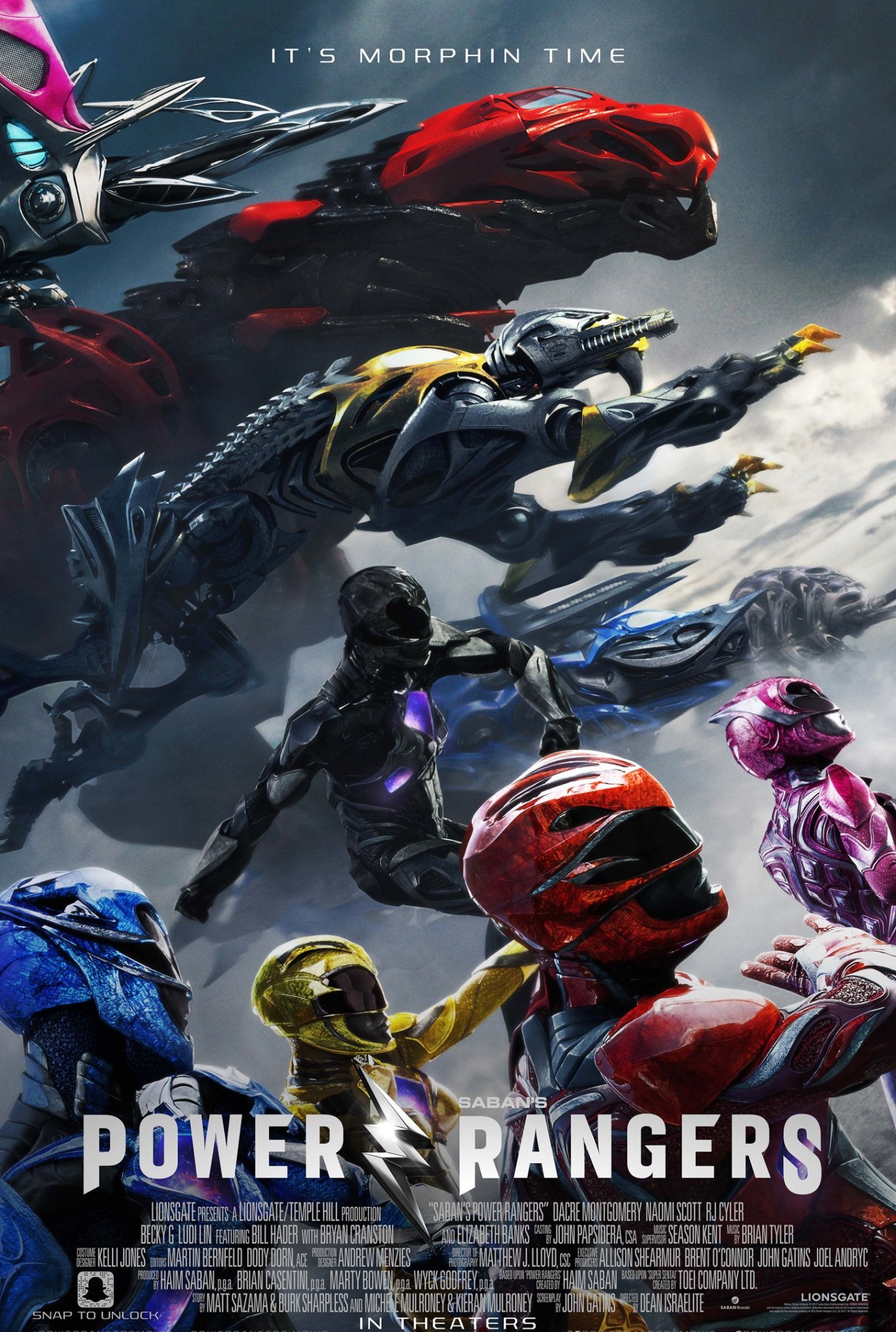 power-rangers-_final-poster