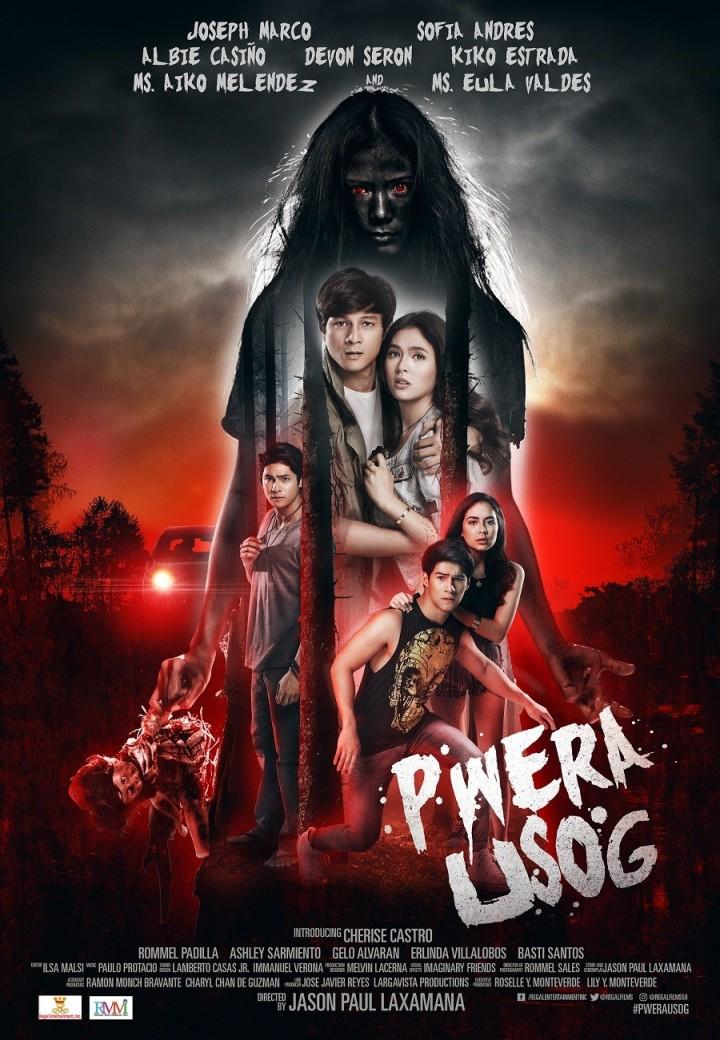 pwera-usog-poster