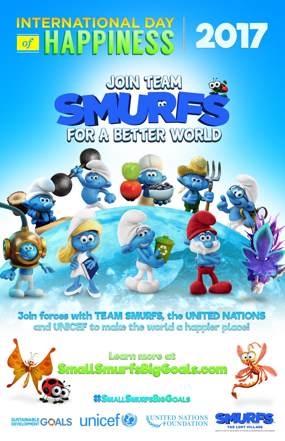 smurfs-un-main-campaign01