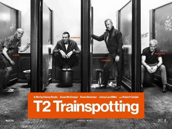 t2-banner