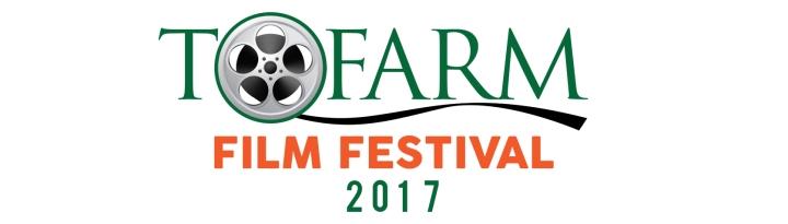ToFarm2017 Logo.jpg