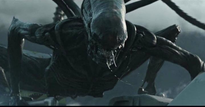 10-alien-covenant