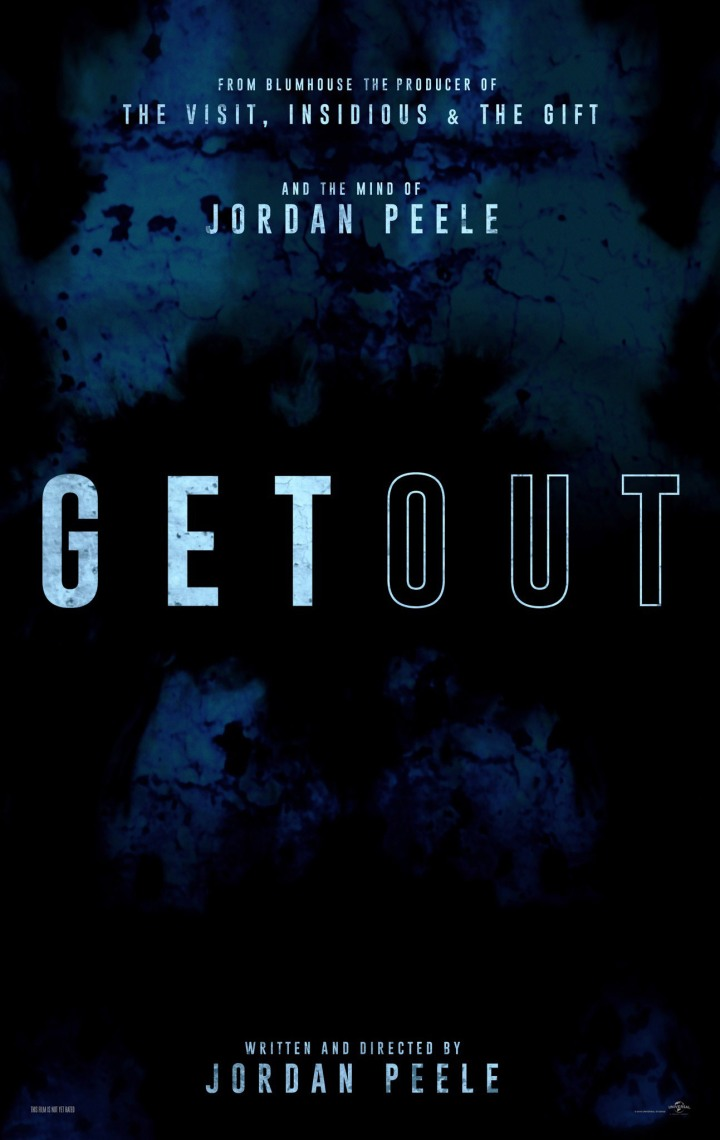 15-get-out
