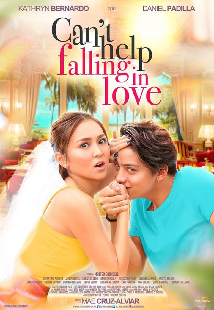 she dating gangster full movie tagalog kathniel Gmt wattpad love story tagalog pdf - she's dating the gangster is dubbed as kathniel love story tagalog full moviewattpad love story tagalogwattpad love story.