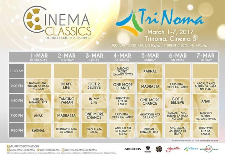 cinema-classics-schedule