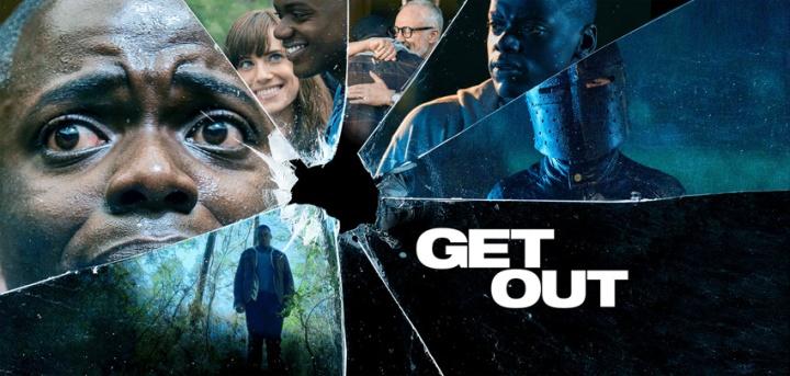 getout-banner1