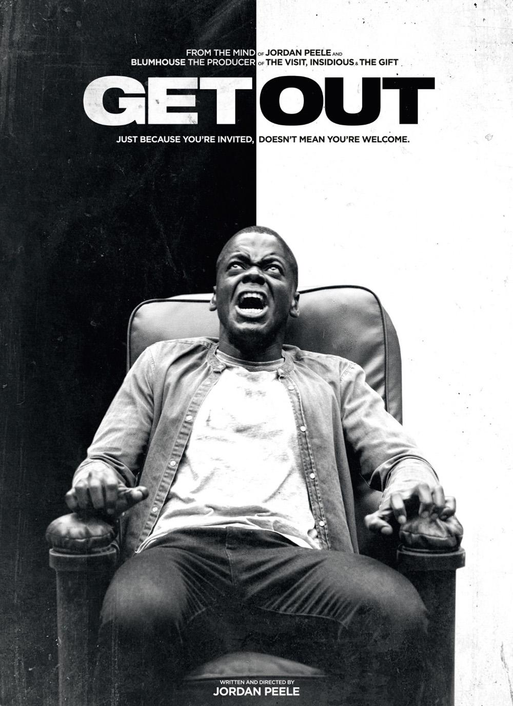 getout-poster01