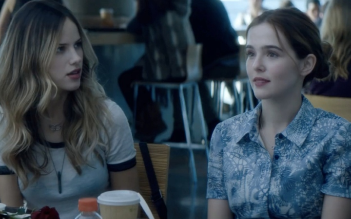 halston-sage-and-zoey-deutch-in-before-i-fall