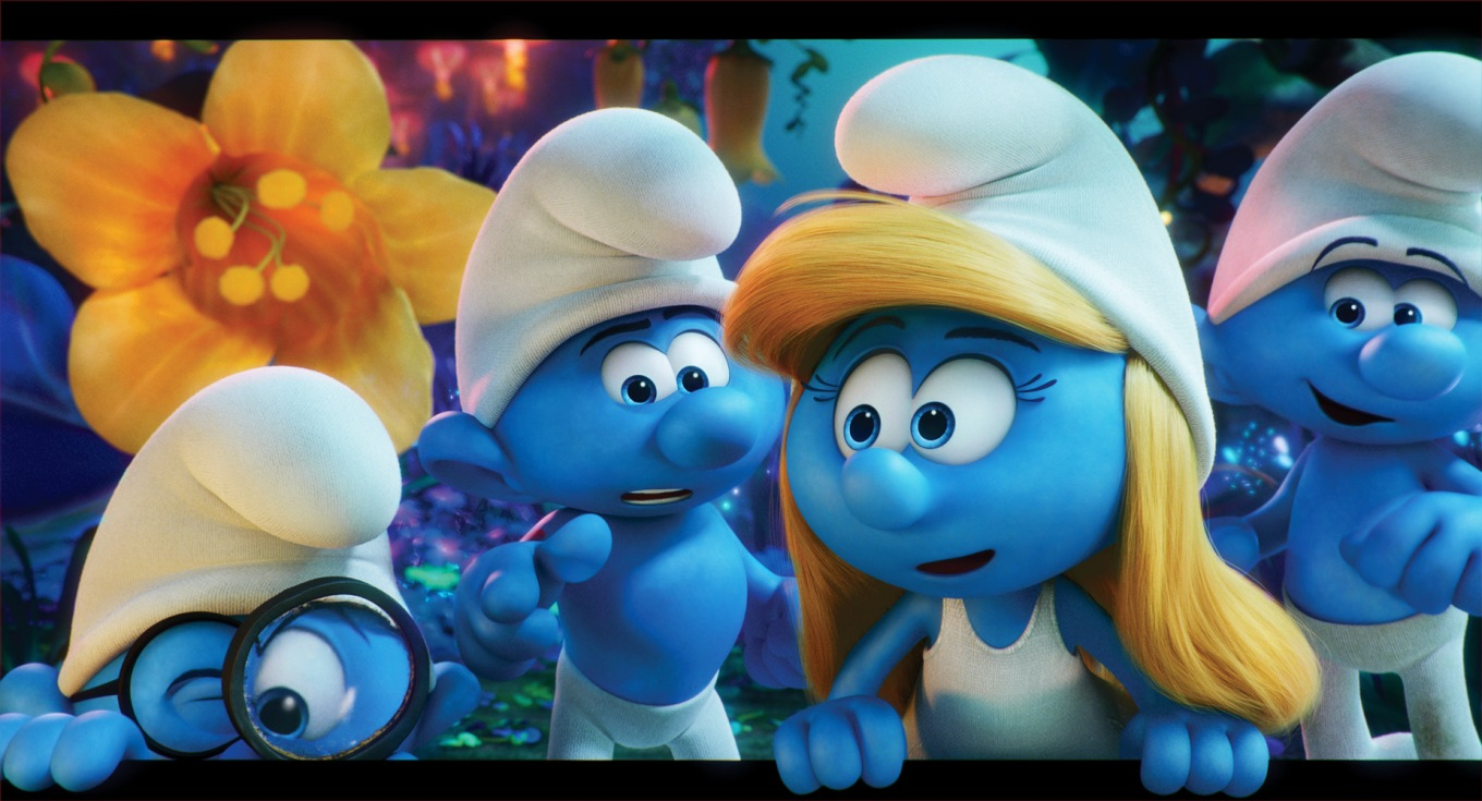 smurfs-the-lost-village-SMRFS_trl040