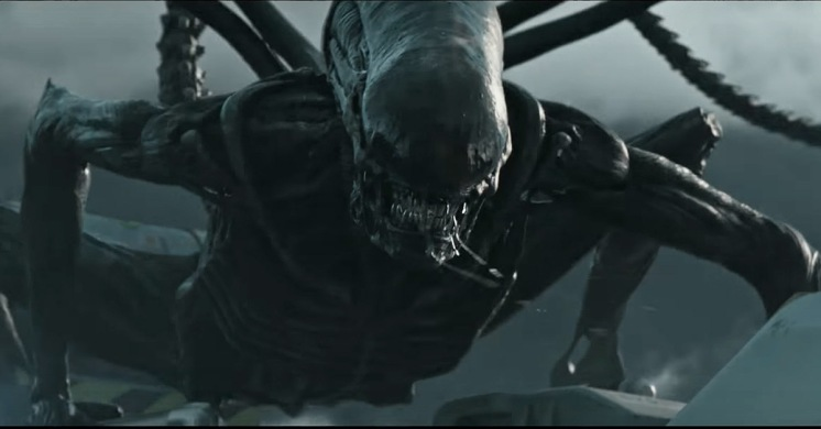 Alien Covenant 02