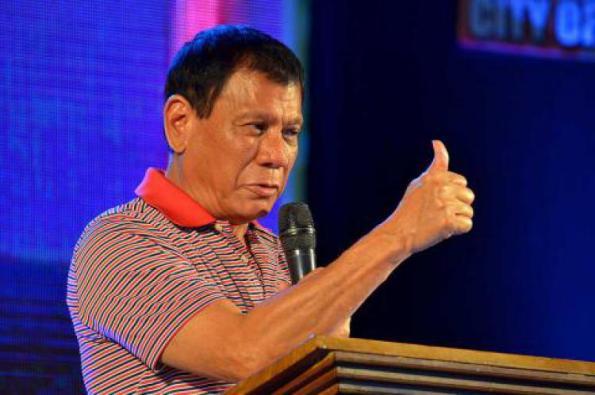 Cine Lokal Duterte