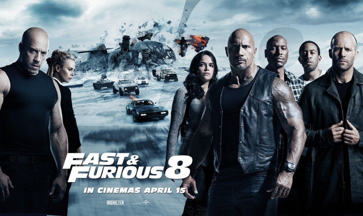 vista cinemas to extend operating hours for fast furious 8 also available in mx4d. Black Bedroom Furniture Sets. Home Design Ideas