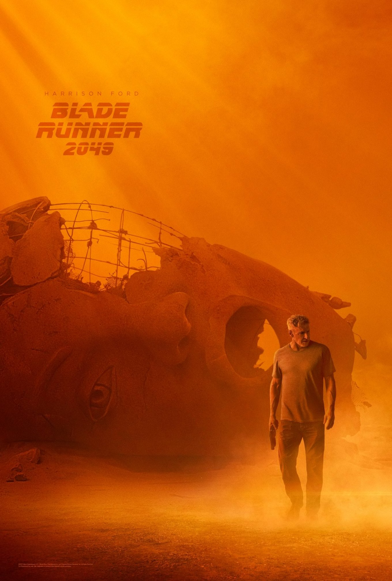 blade-runner-2049-poster-harrison-ford