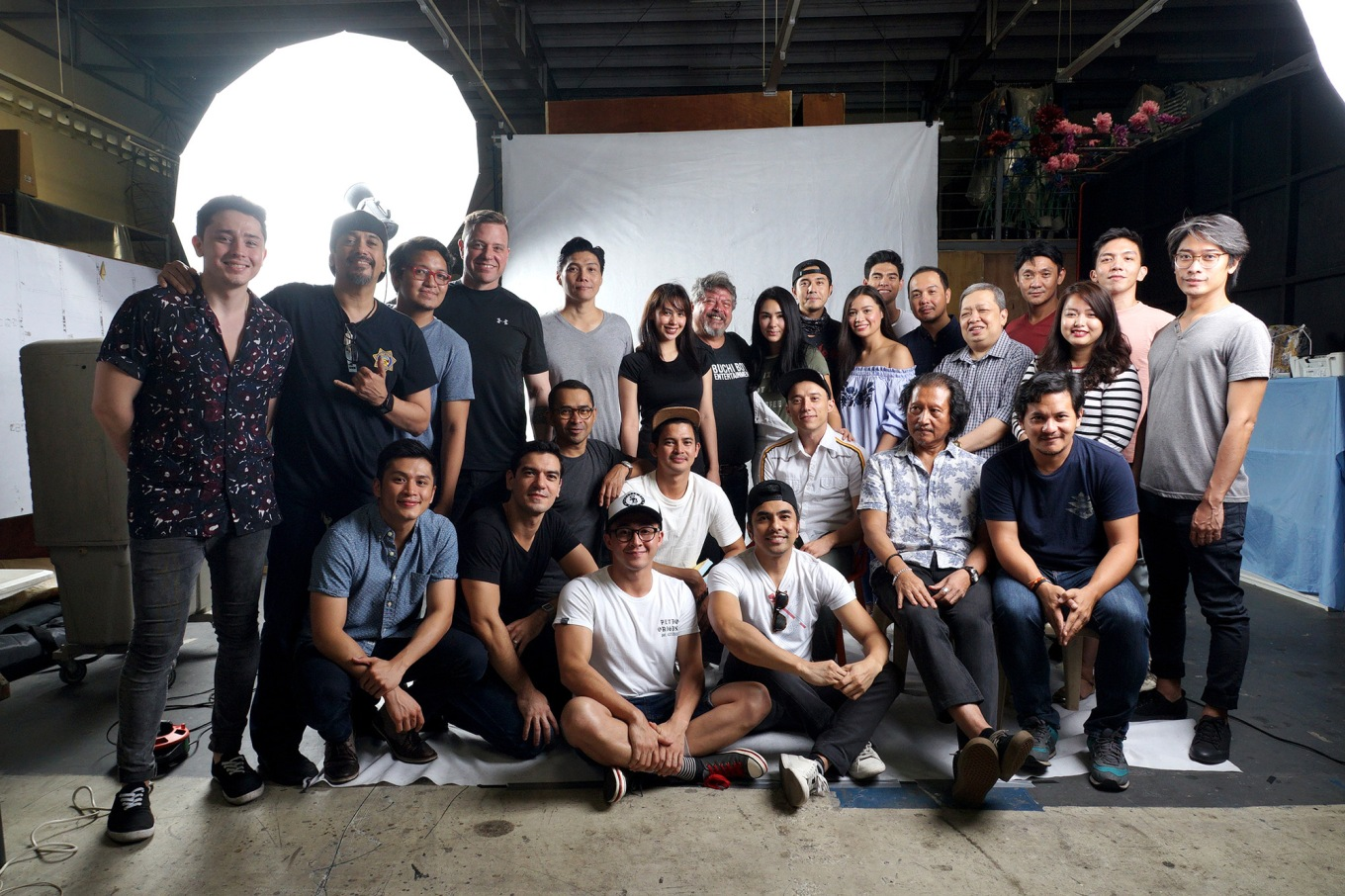 GOYO CAST PHOTO.jpg
