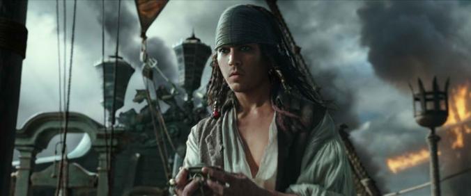 piratesphotos0014