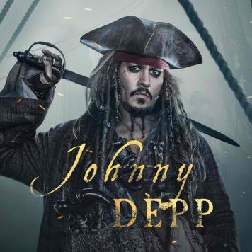 POTC5-JDepp