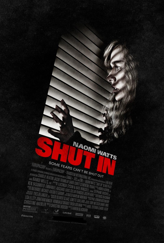 SHUT-IN_poster_4