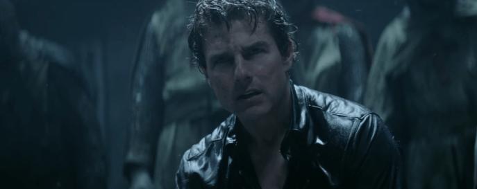 Tom-Cruise-The-Mummy-1