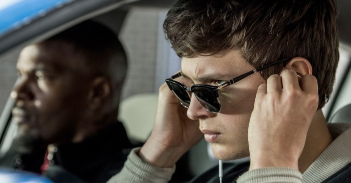 02 Baby Driver 02