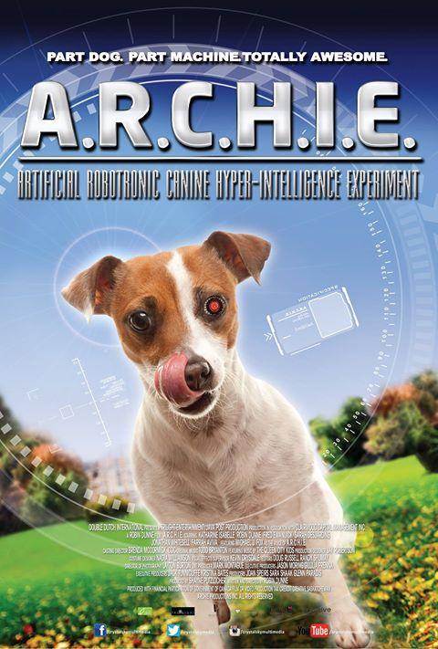 7 Archie