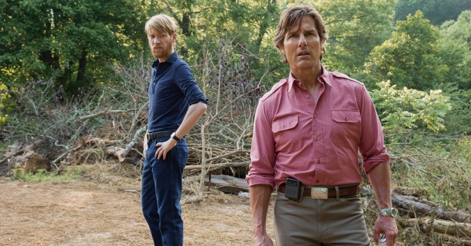 American Made 02