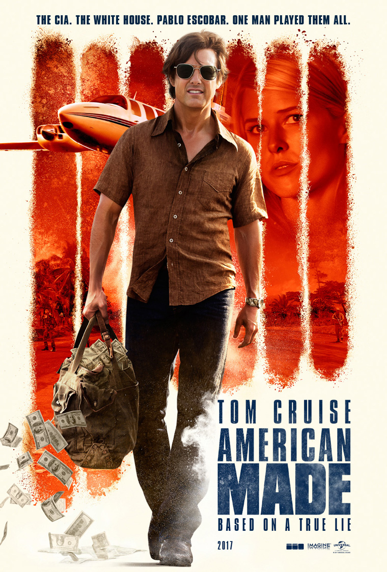 AMERICAN-MADE_ONE-SHEET-POSTER