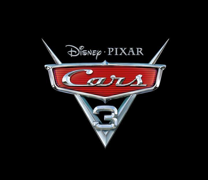 Cars_3-Logo
