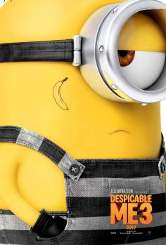 despicable_me_three_ver10_xlg