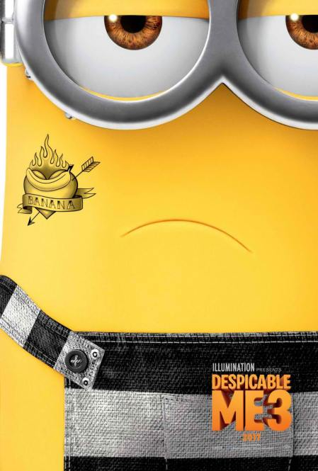 despicable_me_three_ver11_xlg