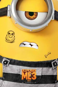 despicable_me_three_ver8_xlg