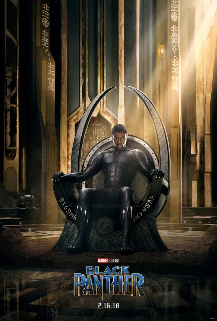 Panther-Poster1