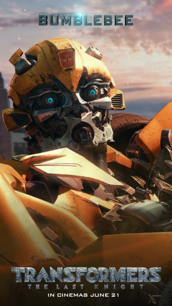 TF5_INTL_END_CARD_Bumblebee