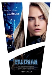 VALERIAN_Character Posters_Int'l_Cara.indd