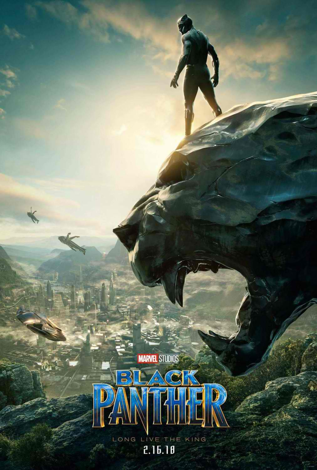 black_panther_ver2_xlg