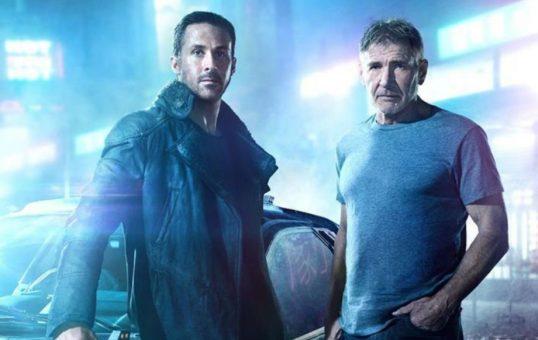 Blade Runner 04