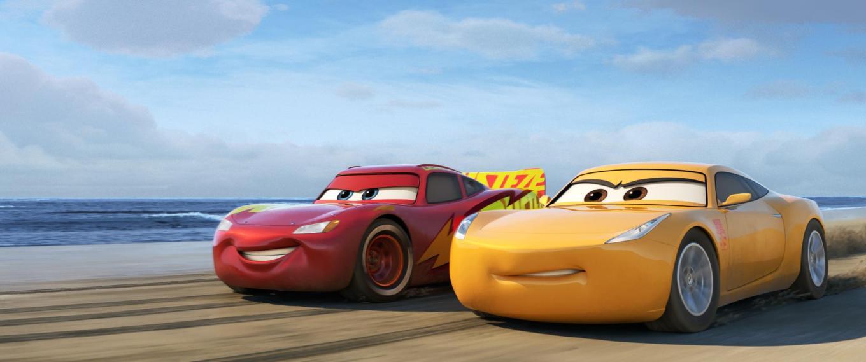 Cars_3-02