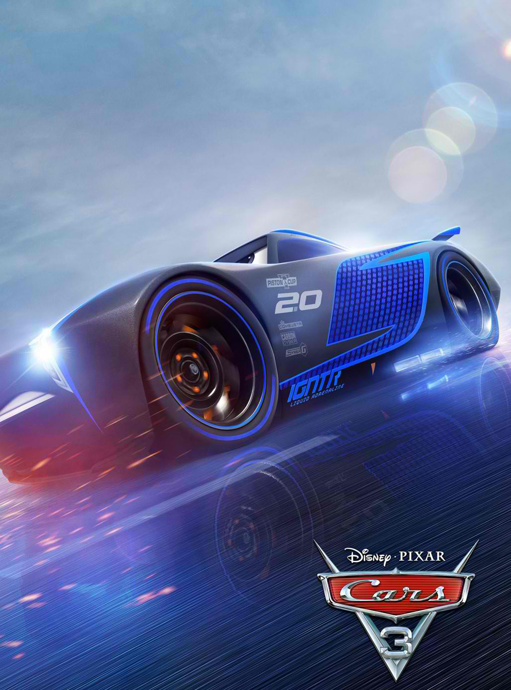 cars_three_ver12_xlg